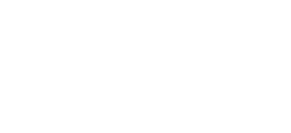 Los Alamos - National Laboratory