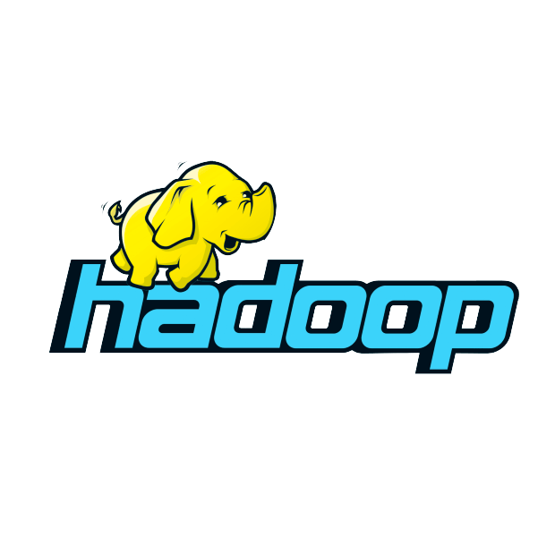 eideticom-communications-hadoop.png